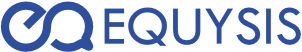 LogoFooter_equysis