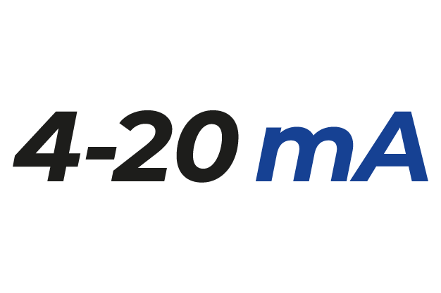 420MA