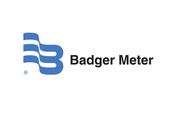 Badger Meter