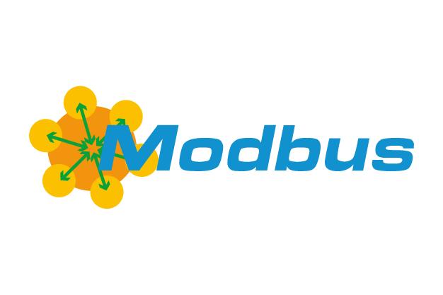 ModBus-02