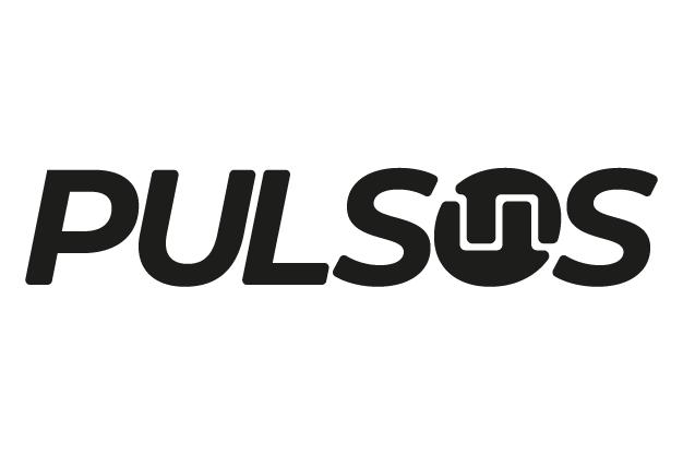 Pulsos